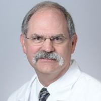 Dental Implants Oral Surgery Root Canals Bradenton Fl